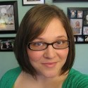 Guest Blogger Amy Maddox